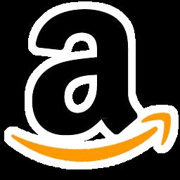 Amazon Ecommerce Storeウェブサイトビルダー
